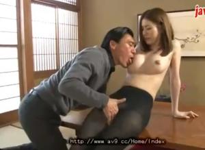 田淵 若妻